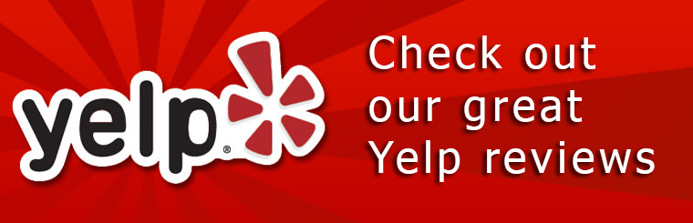yelp_reviews