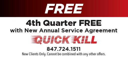 4th-quarter-free-rev
